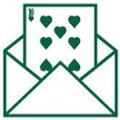726970_EnvelopesCards_10_052120 - Copy.j