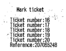 mark ticket.png
