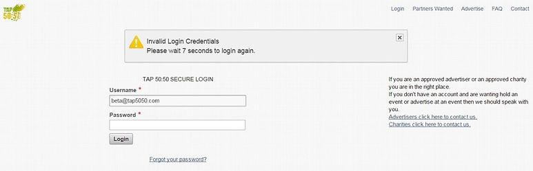 invalid login.jpg