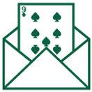 726970_EnvelopesCards_22_052120 - Copy.j