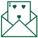 726970_EnvelopesCards_05_052120 - Copy.j