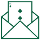 726970_EnvelopesCards_16_052120 - Copy.j