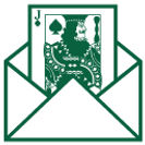 726970_EnvelopesCards_24_052120 - Copy.j