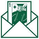 726970_EnvelopesCards_39_052120.jpg