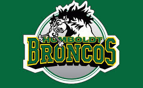SLGA Handcuffs the Humboldt Broncos Lottery