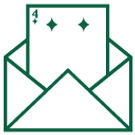 726970_EnvelopesCards_30_052120 - Copy.j