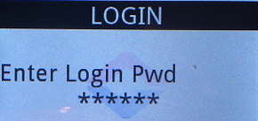 loginpw.png