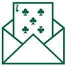 726970_EnvelopesCards_46_052120.jpg
