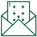 726970_EnvelopesCards_35_052120 - Copy.j