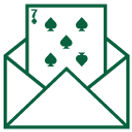 726970_EnvelopesCards_20_052120 - Copy.j