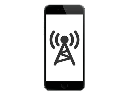 Selecting a Cellular Provider for our Raffle Terminals  (part 1)