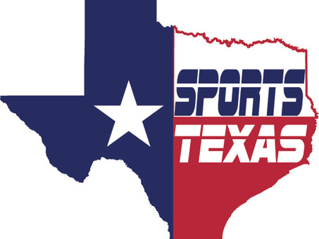 Texas Raffle Law Requirements to be considered a Qualified Non-Profit or Charity