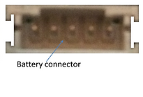 battery connector.png