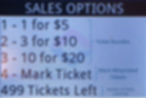 salesoptions.png