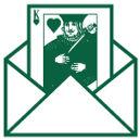726970_EnvelopesCards_13_052120 - Copy.j