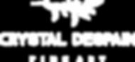 LogoTransparentPNG.png