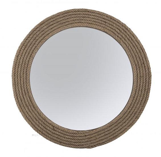 Aiden Mirror 79cm