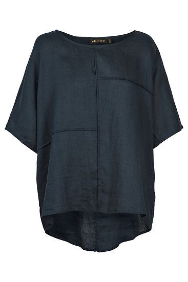 Bask Easy Top - One Size