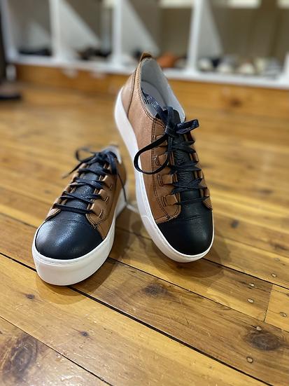Chipper Sneaker