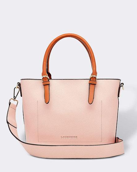 Rumer Top Handle Bag
