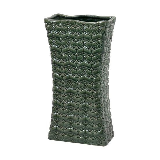 Landale Celeron Ceramic Vase