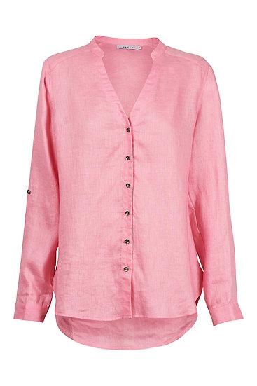 Fontalina Shirt