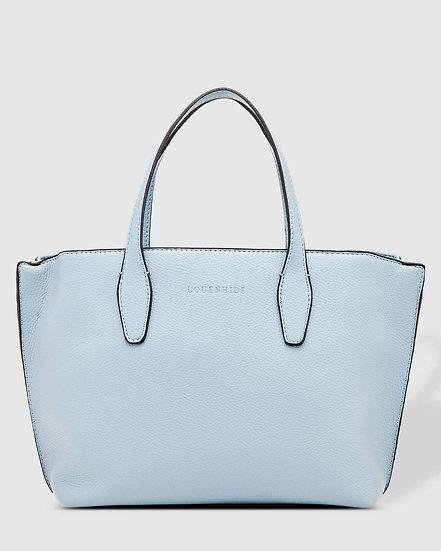 Minnie Top Handle Bag