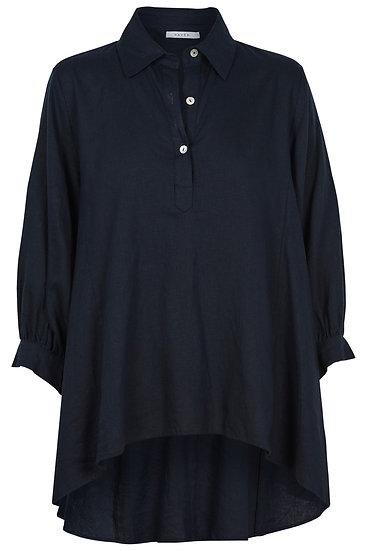 Glacier Shirt