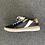 Thumbnail: Navy Sneaker