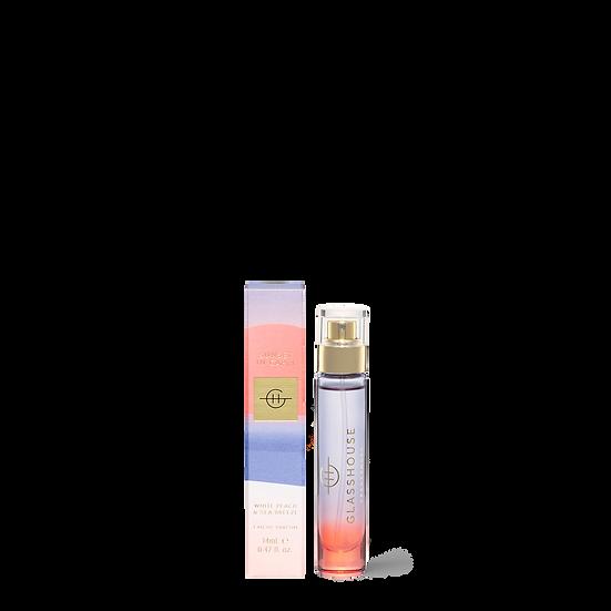 Sunset in Capri Perfume