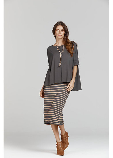 Stella Slouch Top
