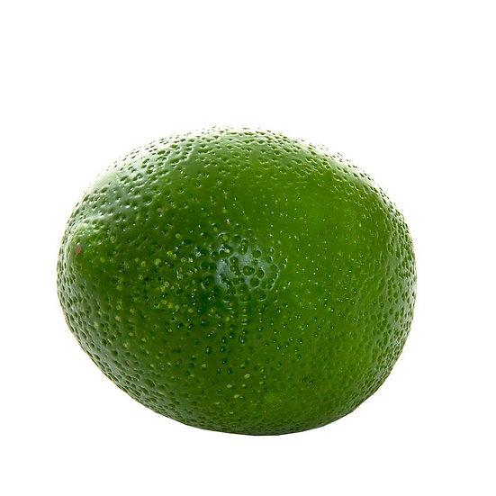 Decorative Lime