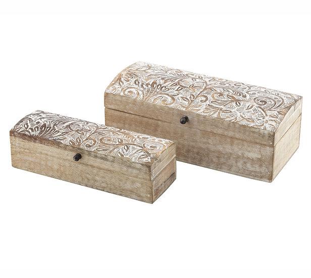 Ishani Deco Box Set/2