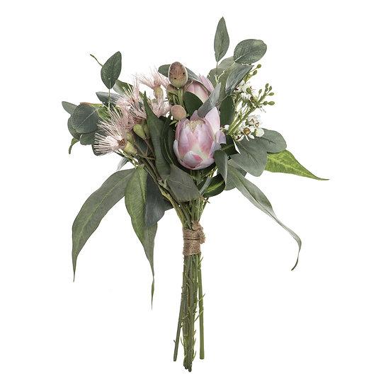 Australians Mix Bouquet 18x33cm