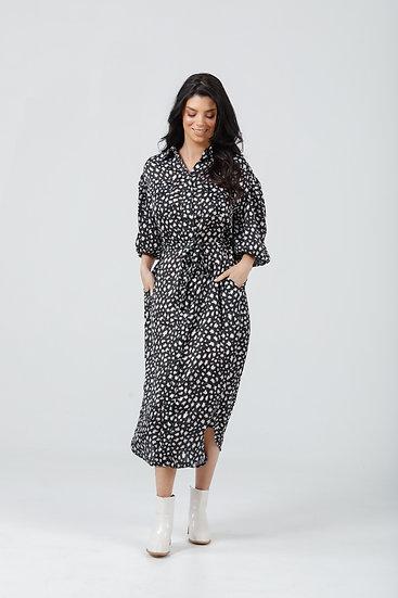Montgomery Dress
