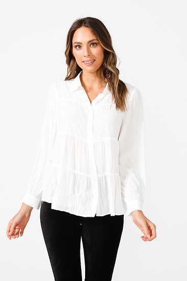 Scarlett Shirt