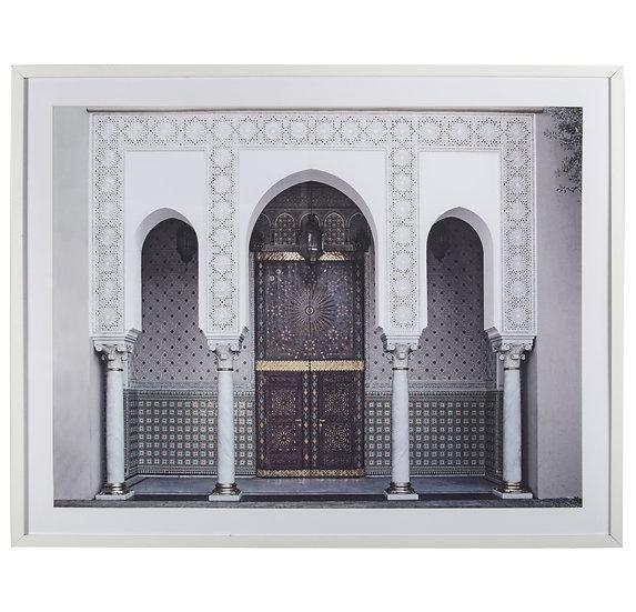 Makarios Wall Decor 80x100cm
