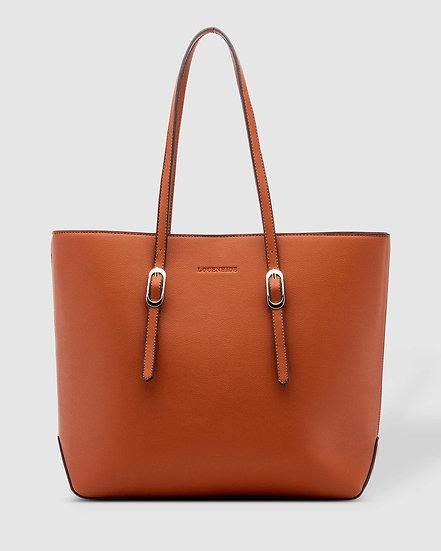 Montville Laptop Bag