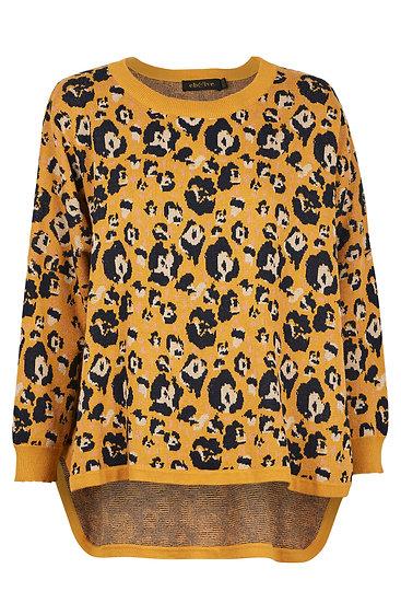 Getaway Knit - One Size
