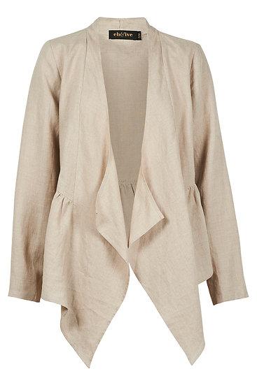 Bask Jacket