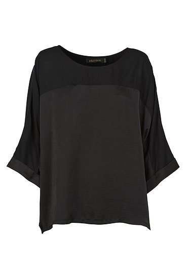 Liberty Top - One Size