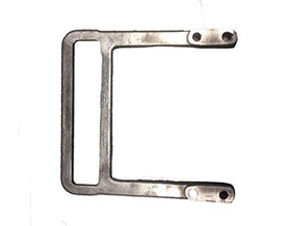 cage plate.jpg