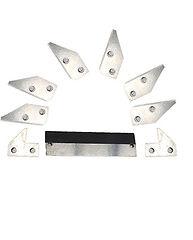 chipper blades.jpg