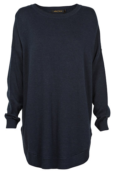TGIF Knit - One Size