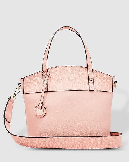 Latrobe Top Handle Bag
