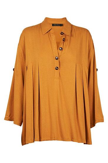 Getaway Shirt - One Size