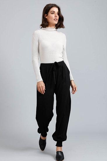 Fossick Pants - Black