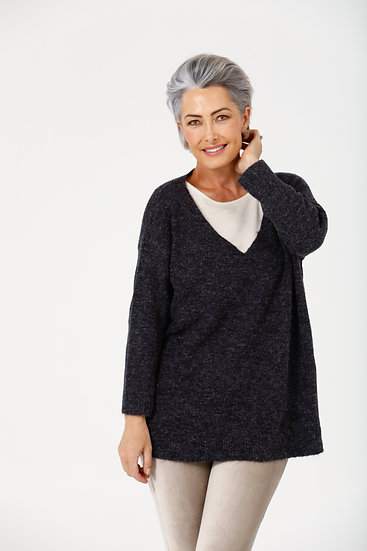 Fonda Knit