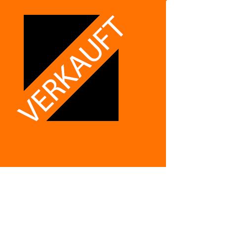 Verkauft-Banner.png