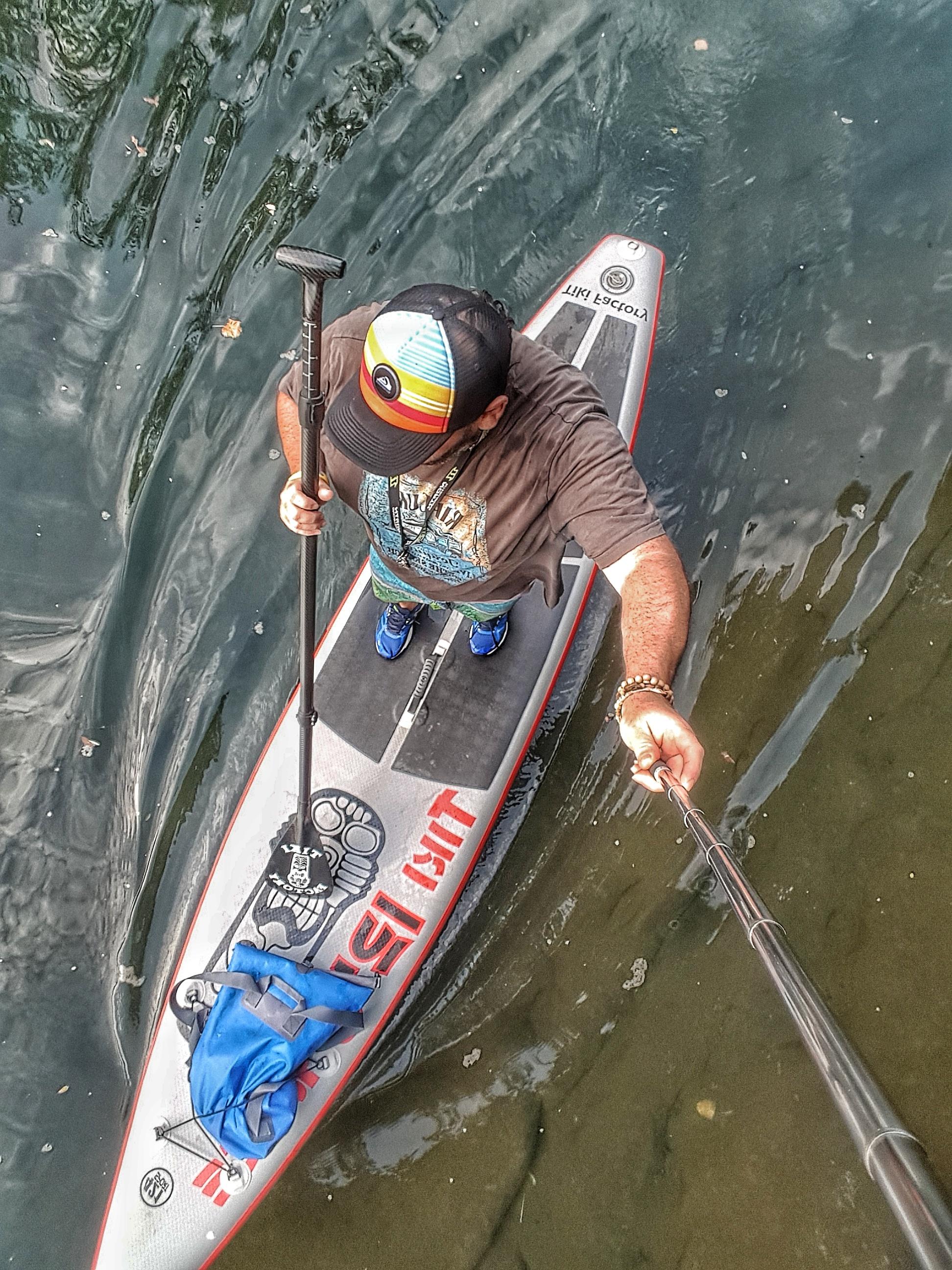 tiki-factory-paddle